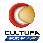 Radio Cultura FM Brazilian Popular