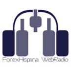 Forex Hispana Media Top 40/Pop