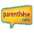 Parenthese Radio Spoken