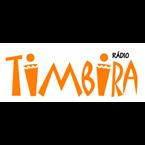 Rádio Timbira Brazilian Talk
