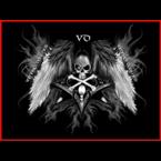 Vampires Darkness Radio Variety