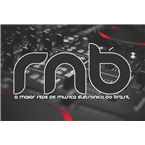 Rádio Na Balada (Breaks) Electronic
