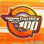Rádio Top Hits Manaus