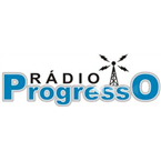Rádio Progresso Current Affairs