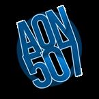 Aotronivel507.com Radio Reggaeton