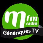 MFM Radio Génériques TV