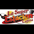 La Super Estacion Latina Salsa