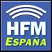 Holland FM Gran Canaria Dutch Music