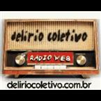 Rádio Web Delírio Coletivo Adult Contemporary