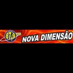 Rádio Nova Dimensão Evangélica