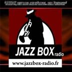 Jazzbox Radio International Jazz