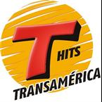 Radio Transamerica Hits (Rede) Brazilian Popular