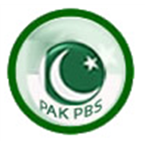 Pak PBS Worldwide Urdu Radio World Music