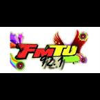 FM Tu 92.1 Spanish Music