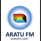 Aratu FM Sertanejo Pop