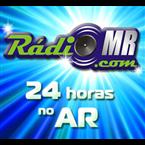 Rádio MR Brazilian Popular