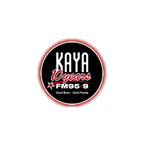 Kaya FM Adult Contemporary