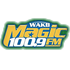 Magic 100.9 Soul and R&B