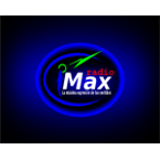 Radio Max Adult Contemporary
