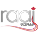 Raaj FM Bhangra