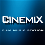 Cinemix FM Soundtracks