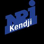 NRJ Kendji