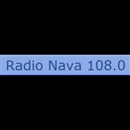 RADIO NAVA Spanish Music