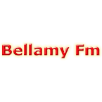 Bellamy FM Adult Contemporary