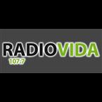 Radio Vida Evangélica