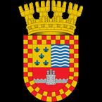 Catirai fm Spanish Music