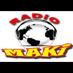 Radio Maki Folk