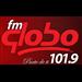 FM Globo Romántica
