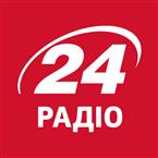 Radio 24 National News