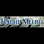 Radio Melbu World Music