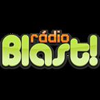 Rádio Blast J-Pop