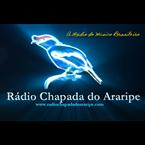 Radio Crato