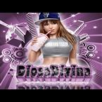 Radio Diosa