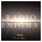 Radio Enigma Alternative Rock