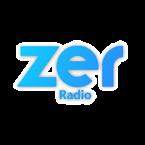 Zer Radio Spanish Talk