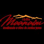Rádio Maanaim Evangélica