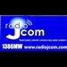 Radio Jcom Jewish Talk