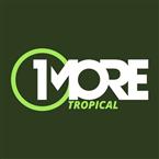 1MORE Tropical Tropical