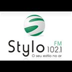 Rádio Stylo FM Brazilian Popular