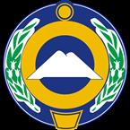 Karachay Radio