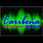 Caribeña Radio Salsa