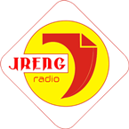 Radio Jreng Top 40/Pop