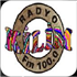 Radyo Kilim Turkish Music