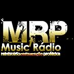 MRP Music Rádio Evangélica