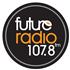 Future Radio Art