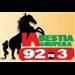 La Poderosa FM Spanish Music